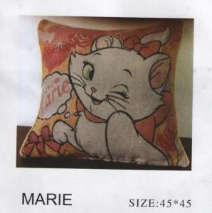 Наволочки ТМ Arya Marie 45х45