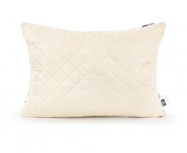 Подушка антиаллергенная ТМ MirSon Carmela Eco-Soft №485 мягкая