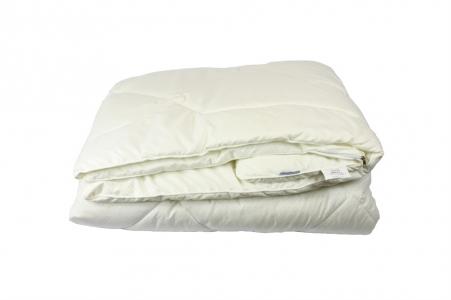 Одеяло демисезонное ТМ LightHouse Soft Line