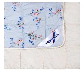 Одеяло облегчённое ТМ Billerbeck Фаворит
