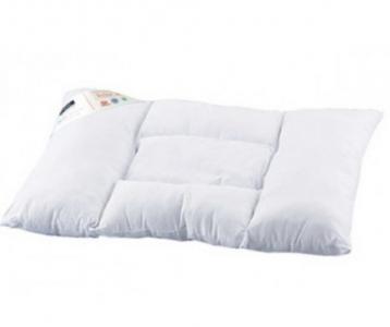 Подушка ортопедическая ТМ Sonex Relax+ 50х70