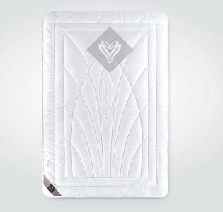 Одеяло зимнее ТМ Идея Bio Line Eucaliptus
