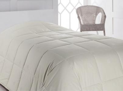 Одеяло зимнее ТМ Cotton Box шерстяное 155х215