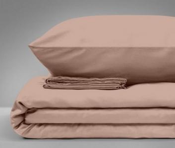 Детский постельный комплект ТМ MirSon бязь 16-5803 Geronimo