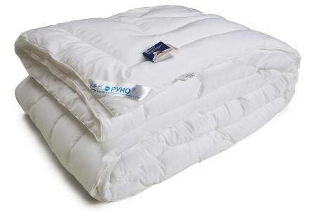 Одеяло зимнее ТМ Руно очень тёплое