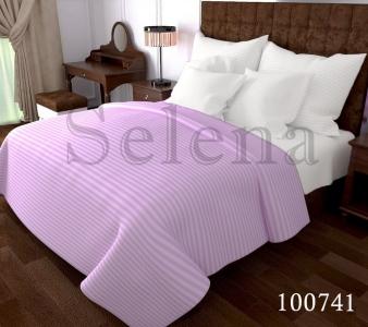 Постельное белье ТМ Selena бязь-люкс 100741