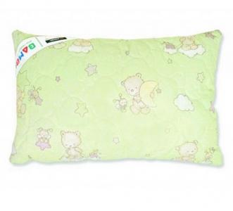 Подушка детская ТМ Sonex Bambi 40х60