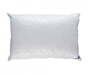 Подушка со стёганным чехлом ТМ Billerbeck Лилия