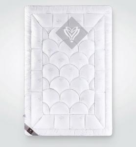 Одеяло летнее ТМ Идея Super Soft Classic