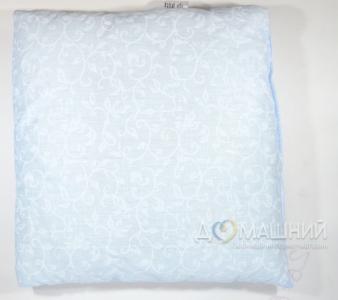 Подушка детская ТМ Ярослав 45х45 см.