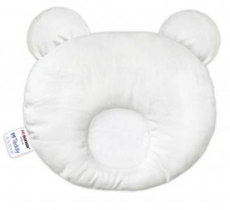 Подушка детская ТМ Sonex Teddy + наволочка 30х32