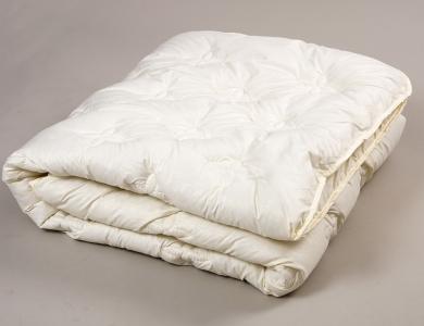 Одеяло зимнее ТМ Lotus Cotton delicate