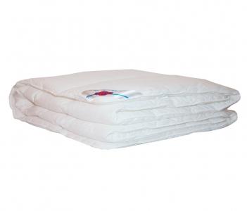 Одеяло демисезонное ТЕП Modal 276