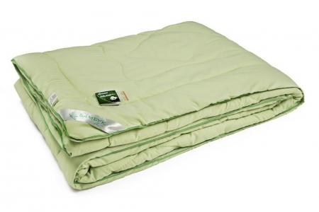 Одеяло зимнее ТМ Руно 316.52БКУ бамбуковое волокно 172х205