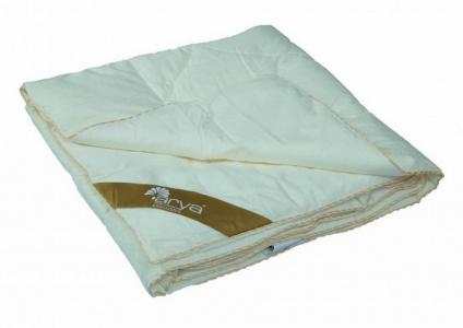Детское одеяло Pure Line ТМ Arya Bamboo-Kun Baby 95Х145