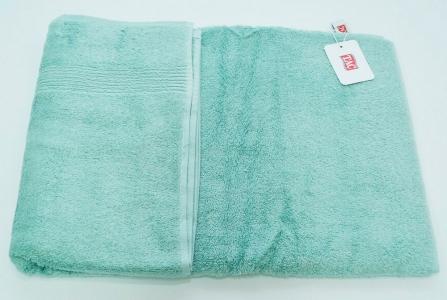 Полотенце махровое ТМ TAC Maison Mint