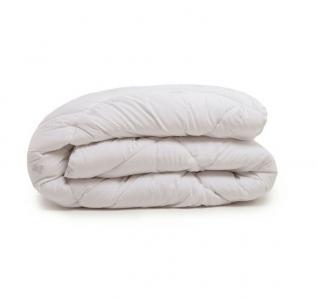 Одеяло зимнее ТМ ТЕП Cotton Microfiber Pigment