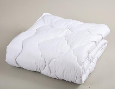 Одеяло демисезонное ТМ Lotus 3D Wool