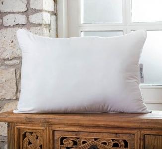 Подушка с антиаллергенным наполнителем ТМ Othello Micra 50х70