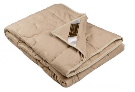 Одеяло облегченное ТМ Магия снов Верблюд