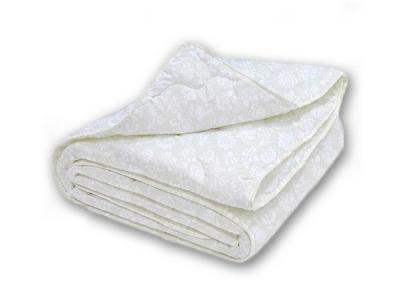 Одеяло шерстяное ТМ Novita 20-1371 sand