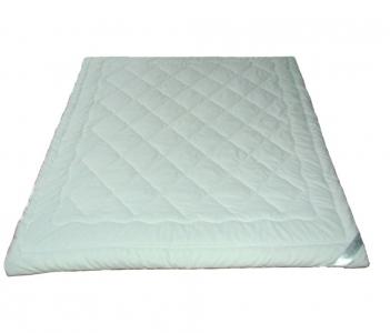 Одеяло демисезонное ТМ Руно Бамук полиэфирное волокно