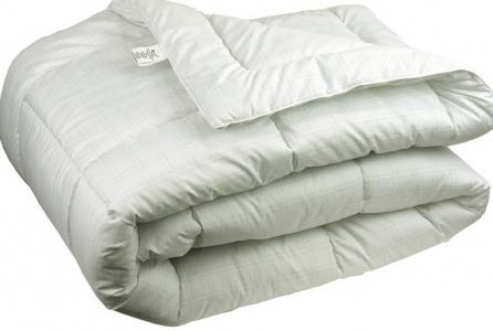 Одеяло силиконовое ТМ Руно Anti-stress