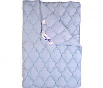 Одеяло облегчённое ТМ Billerbeck Нина 0204-21/01