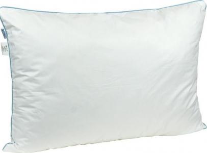 Подушка ТМ Руно силиконовая (310.11СЛУ)