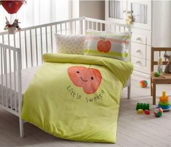 Детский постельный комплект ТМ TAС Hallmark Baby Boy