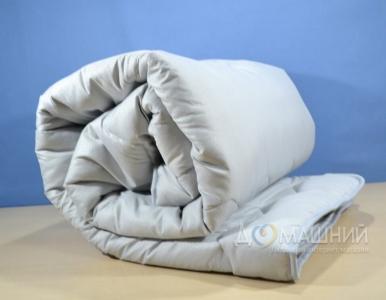 Одеяло стеганое ТМ Вилюта в ассортименте