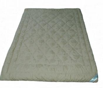 Одеяло зимнее ТМ Руно 321.29 БКУ бамбуковое волокно