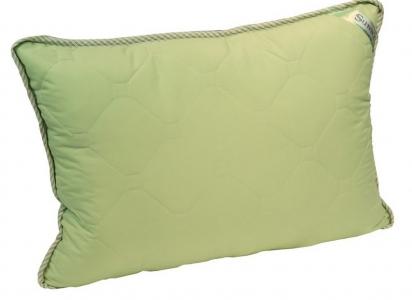 Подушка ТМ Руно Sunny Бамбуковое волокно 50х70