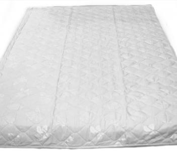 Одеяло демисезонное ТМ Руно 321.29 ШНУ