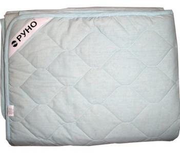 Одеяло демисезонное ТМ Руно силиконовое