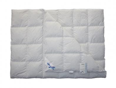 Одеяло зимнее ТМ Billerbeck Лилея К2