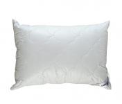 Одеяло Billerbeck – красивое и качественное изделие.