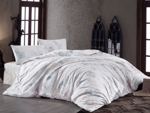 Страница №7 - Голубое постельное белье купить в Киеве b43156282adda