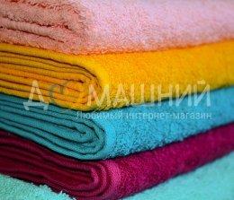 полотенца Украина