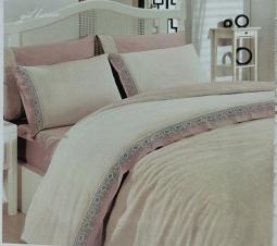 2413a669159e5 Постельное белье льняное купить постельное из льна в Киеве в ...