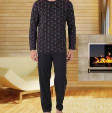 Мужские пижамы купить в Киеве, Украине в интернет-магазине