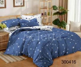 448915596255 Постельное белье Selena купить в Киеве - интернет магазин