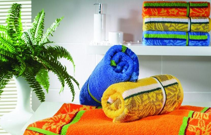 Сниться, что вы укутали полотенцем свои волосы — в скором времени вас ждет какое-то неординарное мероприятие, которое станет поворотным в вашей судьбе.