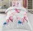 Подростковое постельное белье ТМ Arya Kapadokya