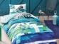 Подростковый постельный комплект ТМ TAС Teen Limited