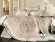 Постельное белье ТМ Вилюта Tiare 1736 евро-размер