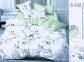Постельное белье ТМ TAG сатин-люкс S332
