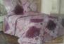 Постельное белье ТМ Ткацкий двор бязь Мона 4940-01
