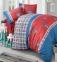 Подростковый постельный комплект ТМ Storway ранфорс Universal
