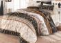 Постельное белье ранфорс ТМ Ecosse Safari